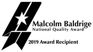2019-Baldrige-Award-Recipient-Logo